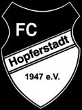 Hopferstadt